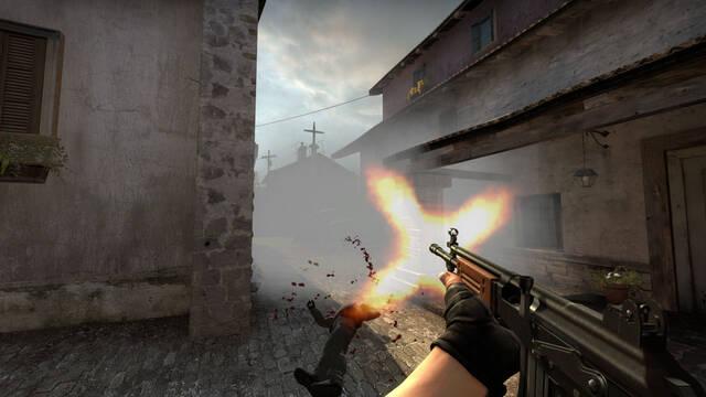 Counter-Strike: Classic Offensive, el mod que trae lo mejor del CS 1.6 a CS:GO