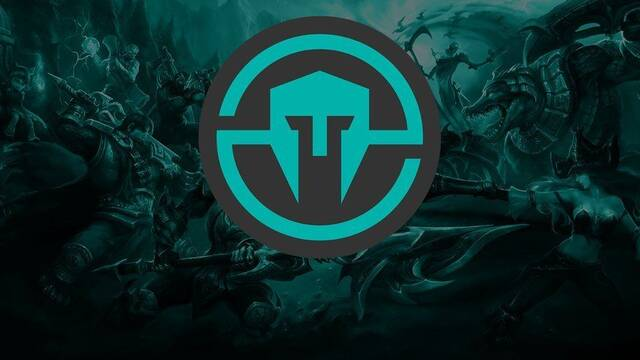 Rumor: Immortals fichará a Flame y Massacre