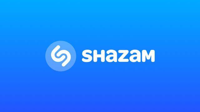 Rumor: Apple negocia la compra de la aplicación Shazam por 400 millones de dólares