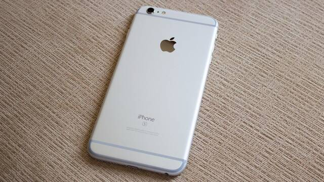 Rumor: Apple ralentiza a propósito los iPhone 6s