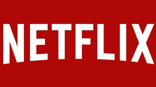 Las novedades de Netflix España para diciembre de 2017