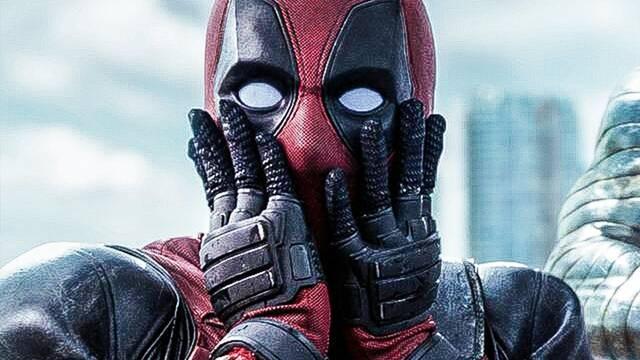 Disney: 'Deadpool puede seguir con clasificación para +18'