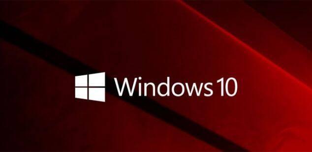 Rumor: Sets, el cambio de interfaz más grande de la historia reciente de Windows, llegará a finales del 2018
