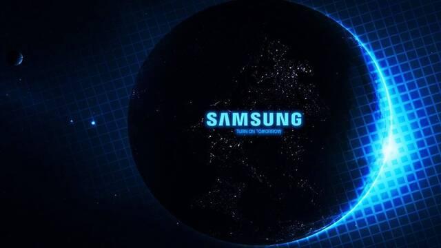 El primer altavoz inteligente de Samsung llegará a principios del 2018