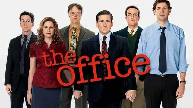 'The Office' podría estar de vuelta