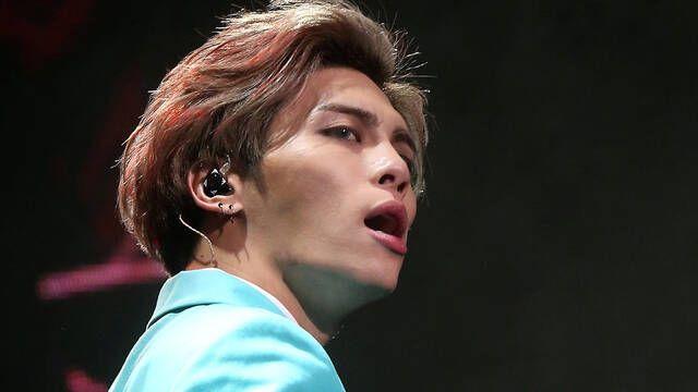 Fallece Kim Jong-hyun, líder de la banda de K-pop Shinee