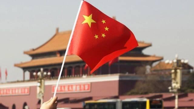 El gobierno chino bloquea la comunidad de Steam pero mantiene la tienda abierta