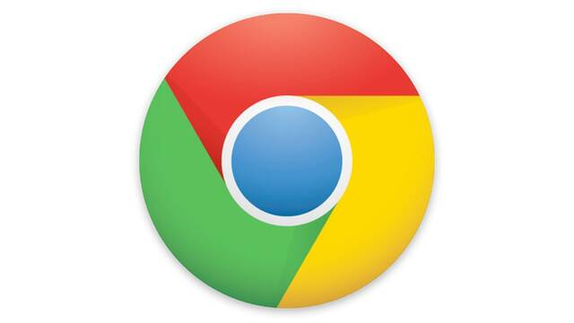 Microsoft elimina de la Windows Store el instalador de Google Chrome