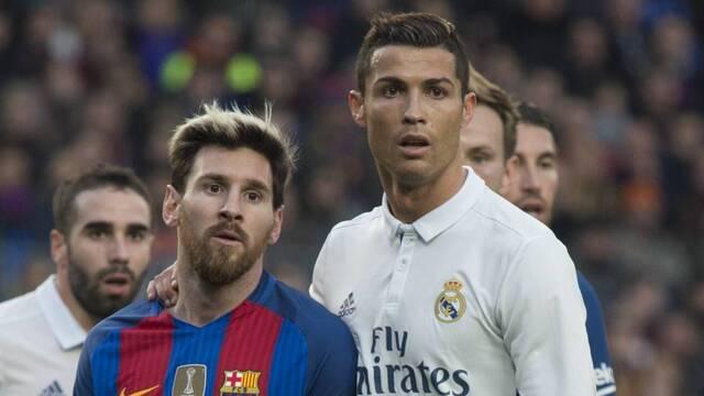 Cómo y dónde ver online el Madrid vs FC Barcelona - en DIRECTO