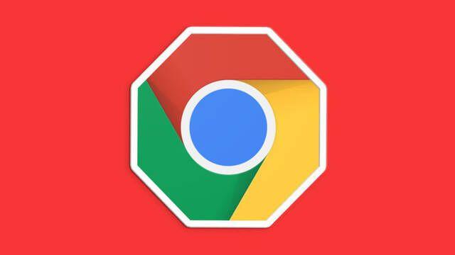 El bloqueador de anuncios oficial de Chrome llegará el 15 de febrero