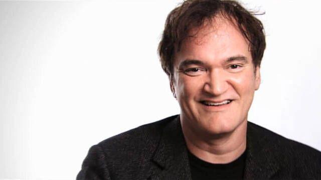 La película de 'Star Trek' de Tarantino está más cerca de hacerse realidad