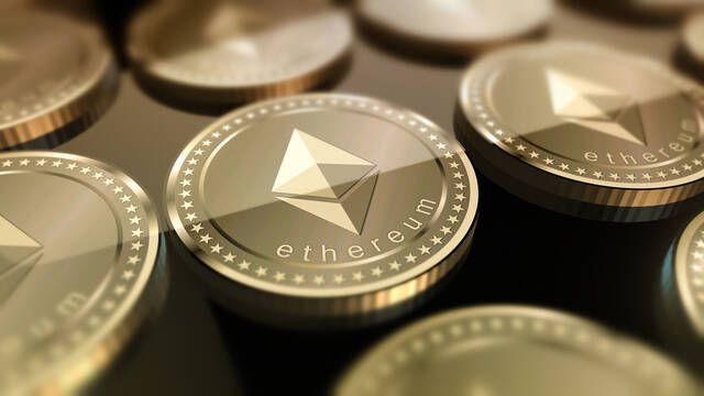 Un grupo de hackers roba 200.000 dólares en criptomonedas