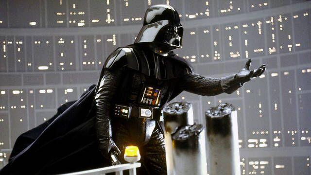 Así reaccionaron los aficionados en 1980 al estreno de 'El Imperio contraataca'