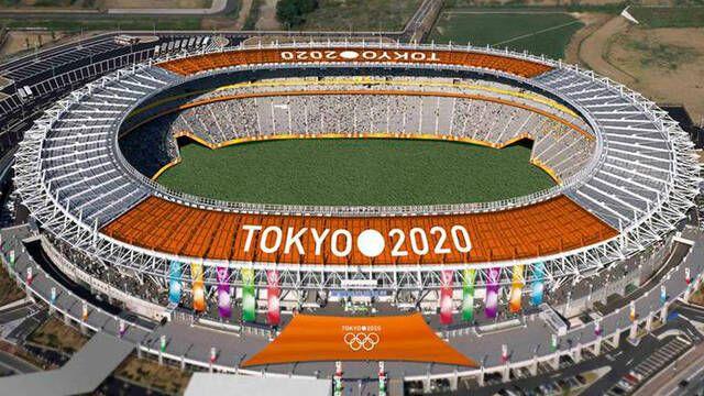 El reconocimiento facial identificará a cientos de miles de personas en los Juegos Olímpicos de Tokio