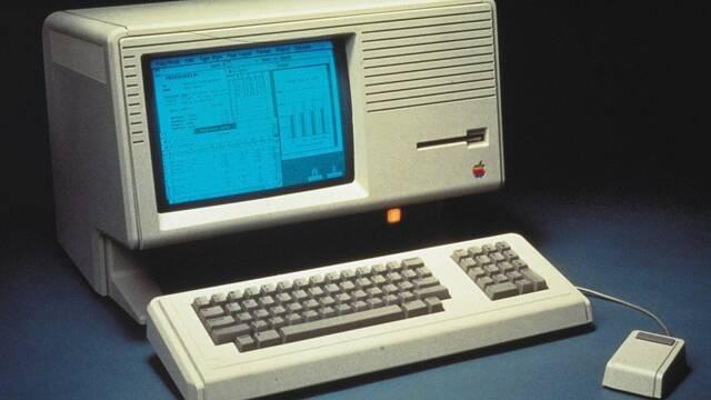 El emblemático sistema operativo del Apple Lisa llegará en 2018 de forma gratuita y con código abiertos