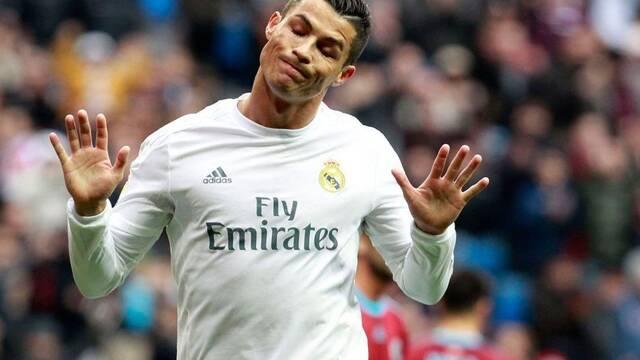 Las diez declaraciones más locas y polémicas de Cristiano Ronaldo