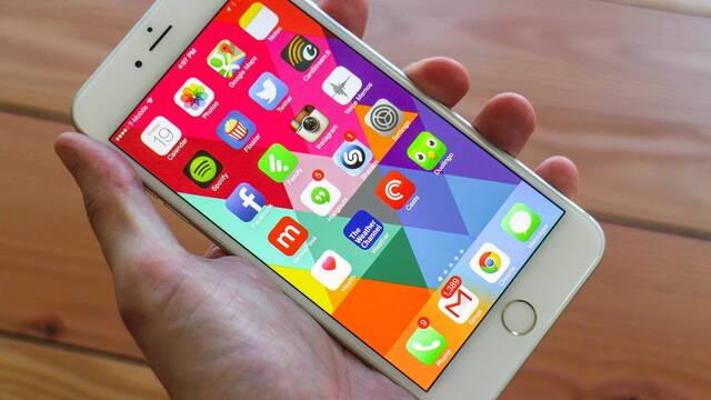 Apple podría enfrentarse a cargos criminales en Francia por la obsolescencia programada de iPhone