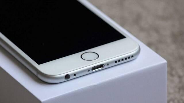Apple se disculpa por ralentizar los iPhone y ofrece recambios de batería por 29$