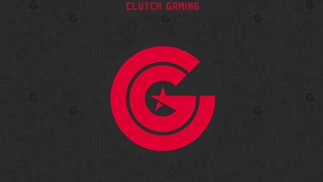 Clutch Gaming desvela su equipo para la LCS NA