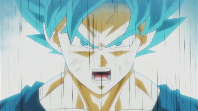 Análisis: Dragon Ball Super Episodio 118