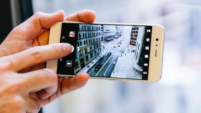 Huawei lanzará sus primeros móviles 5G en 2019