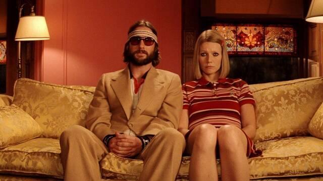 10 películas que todo hipster debería haber visto