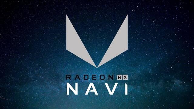 AMD lanzará una gráfica Navi RX 3080 por 249$ que competirá con la RTX 2070