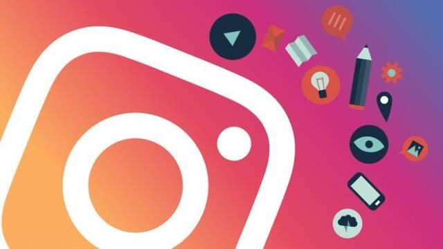 Instagram estrena sus notas de voz en los mensajes privados