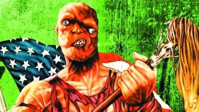 'El Vengador Tóxico' recibirá un remake de Legendary Pictures