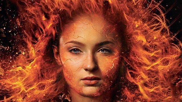 'X-Men: Dark Phoenix' es 'el comienzo' de una nueva era para la saga
