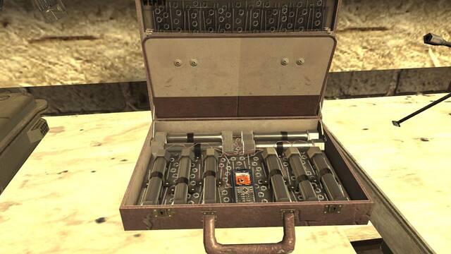 El estudio de Infinity Ward (Call of Duty), evacuado por una amenaza de bomba
