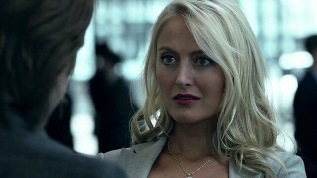 Los personajes de 'Daredevil' no podrán aparecer en otras series en 2 años