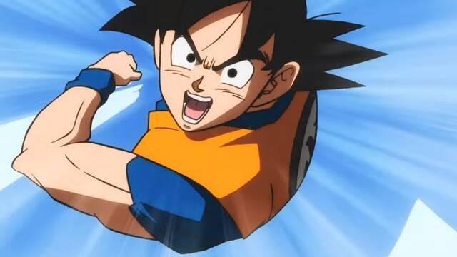 Presentado el teaser de 'Dragon Ball Super: Broly' en castellano y catalán