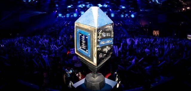 ESL Pro League cambia de formato para el 2019 y tendrá partidos en su estudio