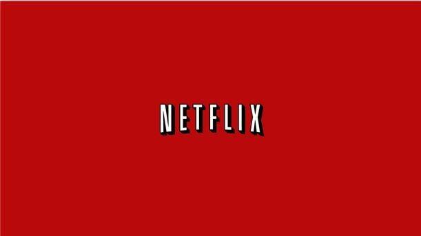 Netflix prueba una opción para volver a ver nuestras escenas favoritas