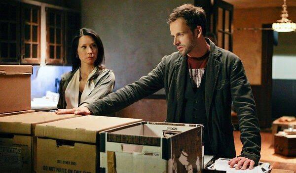 'Elementary' terminará con su séptima temporada en CBS
