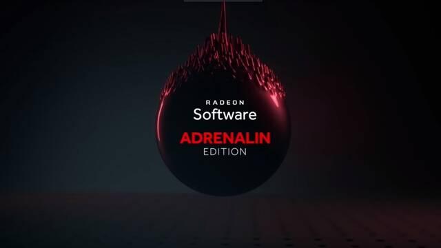 AMD estrena los drivers Adrenalin 18.12.3 con múltiples correcciones
