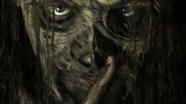 The Walking Dead revela la sinopsis de la temporada 9B