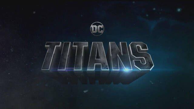 El final de 'Titans' introduce a dos importantes personajes de DC