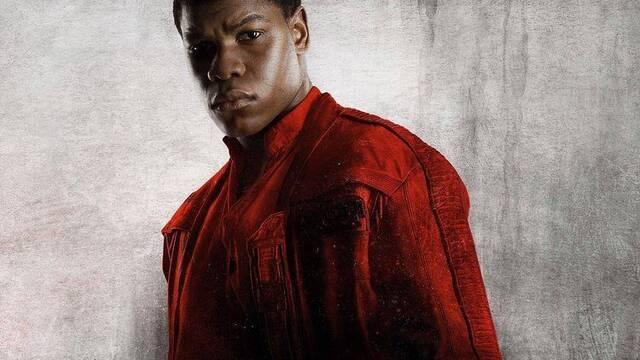 'Star Wars: Episodio IX': John Boyega confirma que habrá un salto temporal