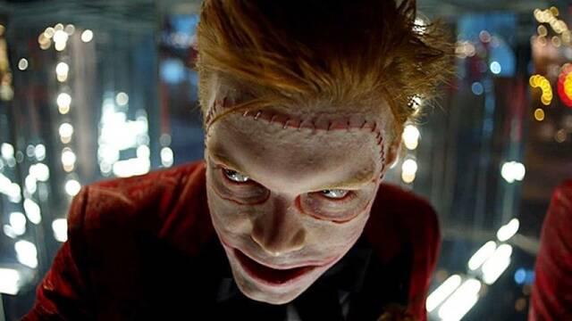 'Gotham': Cameron Monaghan está 'emocionado' por el origen del Joker