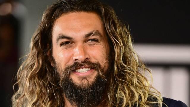 'Aquaman' alcanza los 500 millones de dólares en la víspera de Navidad