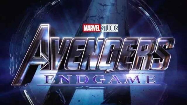 Vengadores: Endgame proyectará parte de la película antes del estreno