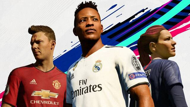 Los jugadores de clubes de esports finalmente participarán en el torneo de FIFA de LaLiga