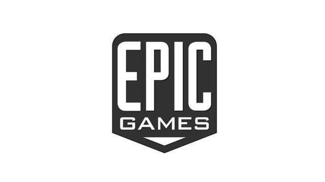 Epic Games lanzará su propio Steam en 2019