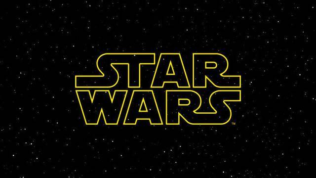El primer adelanto de 'Star Wars: Episodio IX' podría llegar este mes
