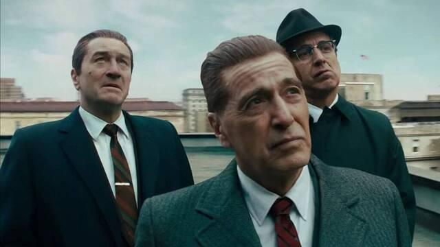 Las 10 MEJORES películas de Netflix España (2020) - Recomendación