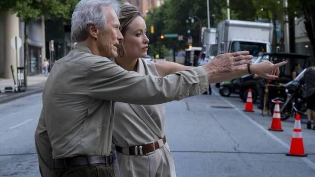 Acusan a Clint Eastwood de difamación y machismo por su nueva película Richard Jewell