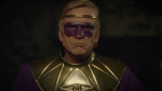 ¿Watchmen tendrá segunda temporada? Damon Lindelof lo duda