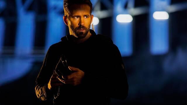 Ryan Reynolds contra Martin Scorsese: Que los espectadores elijan